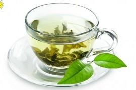 Травяные чаи при беременности
