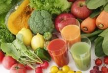 10 способов очистить организм