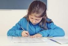 Адаптация первоклассника к школьному обучению