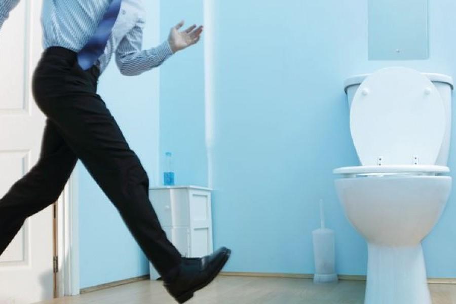болезненные позывы к мочеиспусканию у мужчин