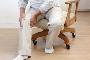 Что нужно знать о боли в суставах