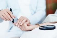 Что такое гипогликемия