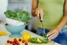 Что вам стоит знать о диете 6 лепестков