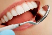 Если после лечения болит зуб
