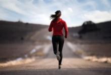 Физическая активность способ борьбы со стрессом