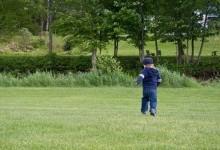Здоровье ребенка: гипотонус и гипертонус