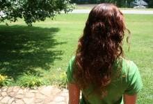 Хна и ее польза для волос