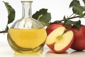 Секрет полезности яблочного уксуса