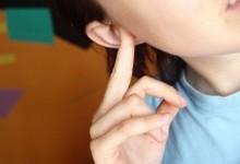 Как избавиться от ушной серы