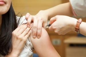 Как лечить грипп
