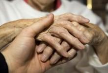 Как защититься от остеопороза