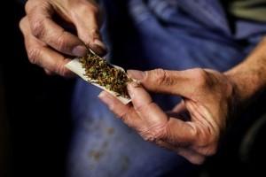 Курение: смертельно опасная привычка