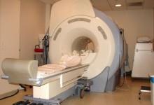 МРТ - передовая диагностика мозга