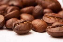 Уход за кожей при помощи кофе