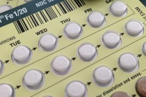 О вреде гормональных контрацептивов