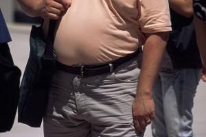 Причины ожирения после 30 лет