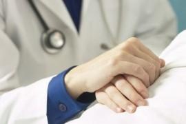 Признаки онкологического заболевания