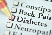 Сахарный диабет: мифы и реальность