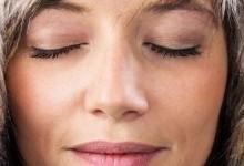 Секреты красивой кожи и медленного старения