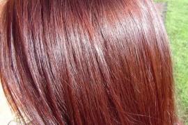 Секреты правильного ухода за волосами