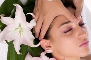 Уход за пористой кожей лица