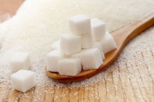 Вкусная, но опасная сахарная жизнь