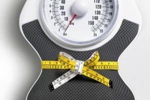 Контролируем свой вес - Weight Loss Tracker