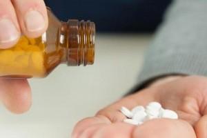 Пиелонефрит - лечение антибиотиками