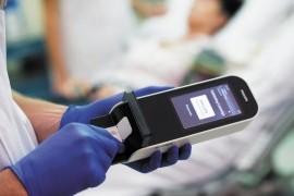 Методы диагностики инфаркта миокарда