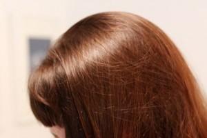 Домашние средства по уходу за волосами