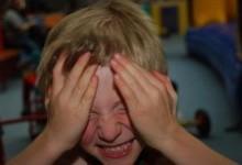 Эпилептические припадки - что это и как с ними бороться
