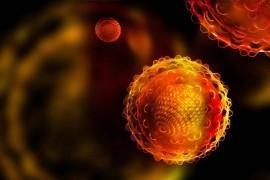 Гепатит А - в чем особенности течения патологии