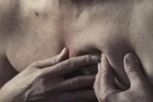 Симптомы и лечение ишемической болезни сердца