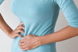 Как лечить пиелонефрит в домашних условиях
