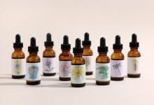 Лечение эпилепсии натуральными средствами