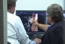 Ишемическая болезнь сердца - народные методы лечения
