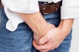 Простатиты - лечение в домашних условиях
