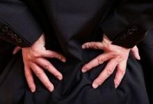 Пиелонефрит: когда болит в пояснице