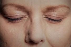 Рак груди определение по симптомам