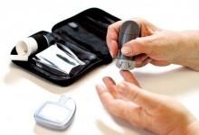 Сахарный диабет 2 типа лечение и диета