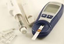 Сахарный диабет - причины обострения