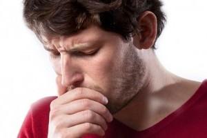Бронхит: разновидности и симптомы заболевания