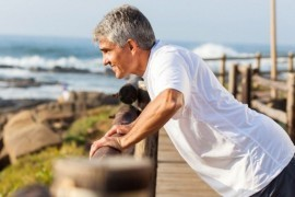 Симптомы и пути лечения аденомы простаты