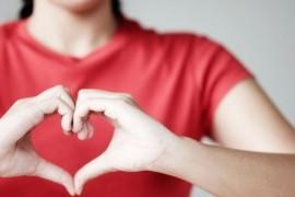Симптомы стенокардии у женщин