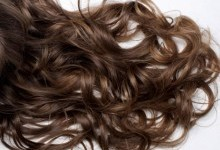 Уход за волосами для густых волос