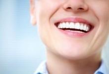 Белые зубы без лишних хлопот