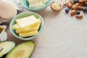 В чем польза кето диеты