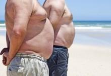 Основные причины избыточного веса