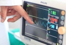 Вопросы к кардиологу ч. 2