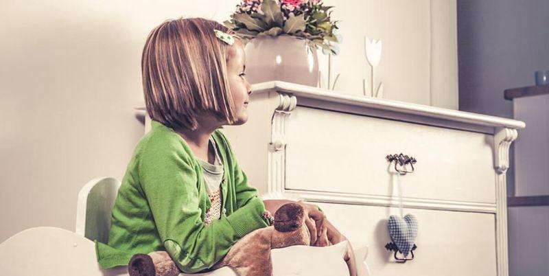 Детский эндокринолог - вопросы и ответы